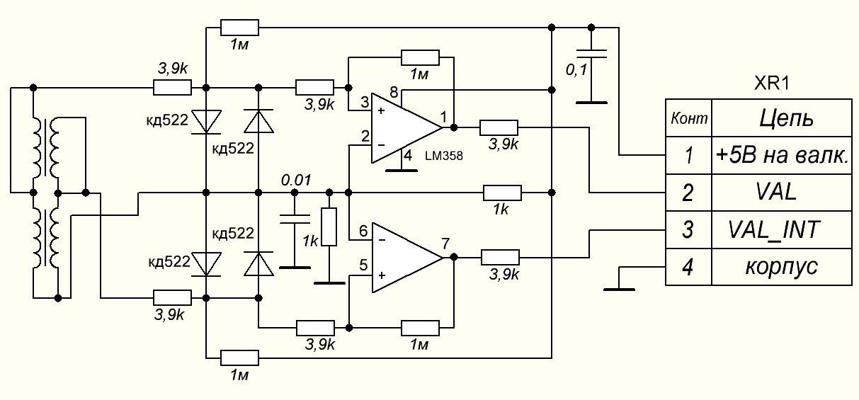 Драйвера шаговый двигатель энкодер imapriority.